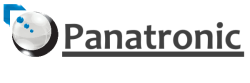 Panatronic Specialisti Voip, WiFi, Software, Voip Lecce, assistenza PC, stampanti, reti lan